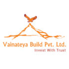 Vainateya Build Pvt Ltd