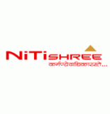 Nitishree Infrastructure Ltd