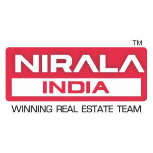 Nirala Developers Pvt Ltd