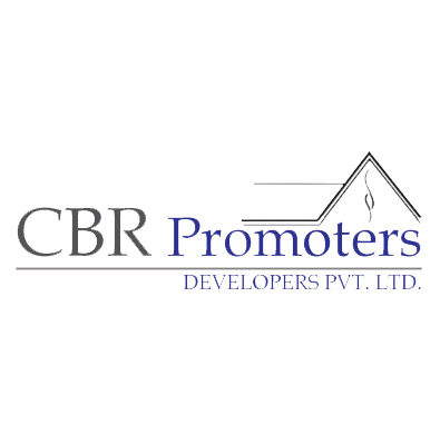 CBR Promoters & Developers Pvt Ltd