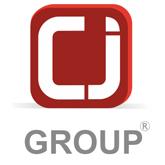 C J Group