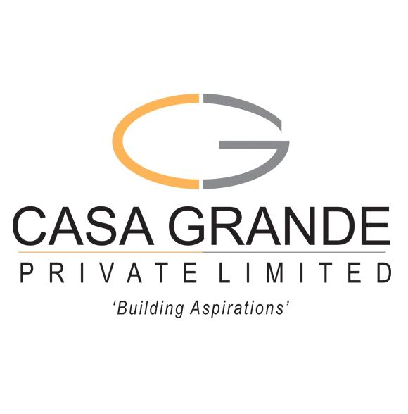 Casa Grande Private Limited