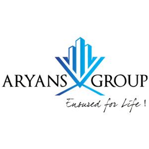 Aryans Buildwell Pvt Ltd