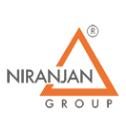 Niranjan Developers