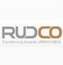 Rudco Group