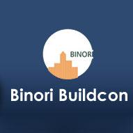 Binori Buildcon Pvt Ltd