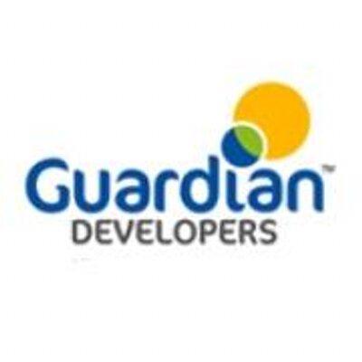 Guardian Developers