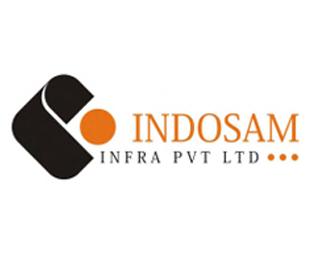 Indosam Infra Pvt Ltd