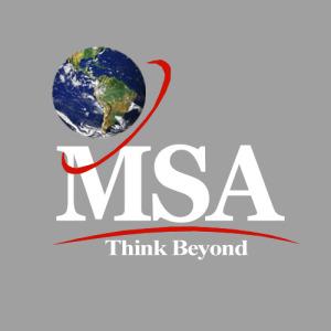 MSA Developers