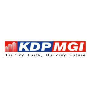 KDP Buildwell Private Limited