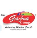 Gajra Group