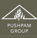 Pushpam Group