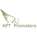 APTP Group