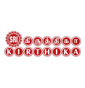 Sri kirthika builders Pvt Ltd