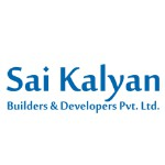 Sai Kalyan Builders And Developers