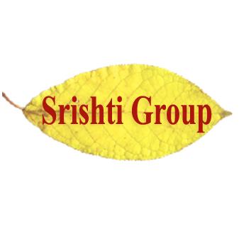 Srishti Builders & Developers Pvt Ltd