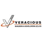 Veracious Builders & Developers Pvt Ltd