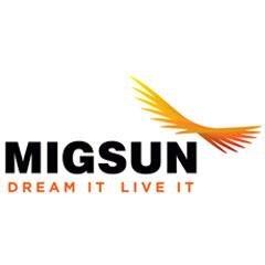 Migsun Ltd