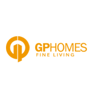 Gp Homes Pvt Ltd