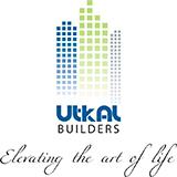 Utkal Builders Ltd