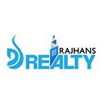 Rajhans Realty