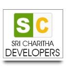 Sri Charitha Developers