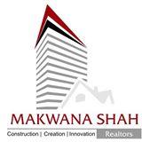 Makwana Shah Realtors