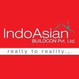 Indo Asian Buildcon Pvt Ltd