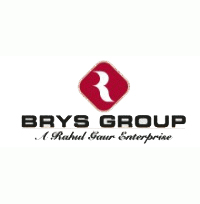 BRYS Group