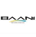 Baani Group