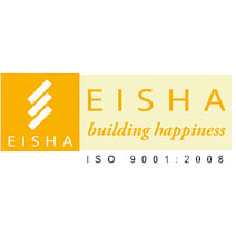 Eisha Group