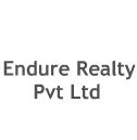 Endure Realty Pvt Ltd