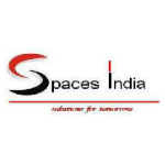 Spaces India Infrastructure Pvt Ltd