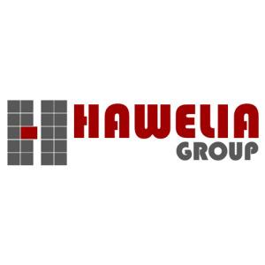 Hawelia Builders Pvt Ltd