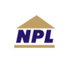 Narendra Properties Ltd