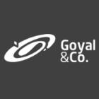 Goyal and Co. Construction Pvt Ltd