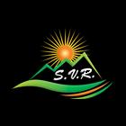 Sai Vatika RealTech and Marketing Pvt Ltd