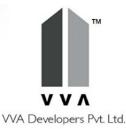 VVA Developers Pvt Ltd