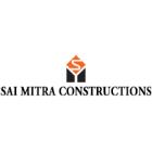 Sai Mitra Constructions