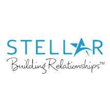 Stellar Ventures Pvt Ltd