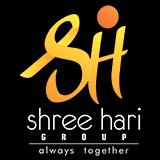 Shree Hari Group