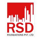 RSD Foundations Pvt Ltd
