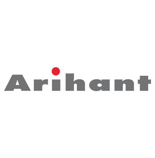 Arihant Foundations & Housing Ltd
