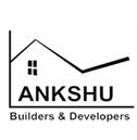 AQB Projects Pvt Ltd