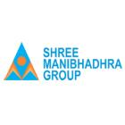 Shree Manibhadra Group