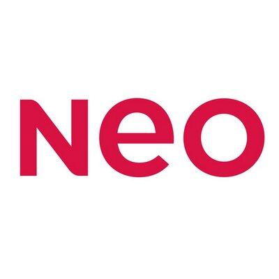 Neo Developers Pvt Ltd