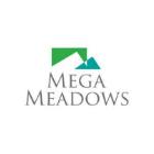 Mega Meadows