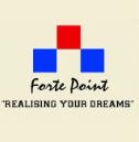 Forte Point India Pvt Ltd