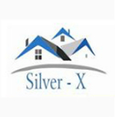 Silver-X Infratech Pvt Ltd