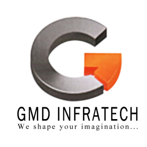 GMD Infratech Pvt Ltd